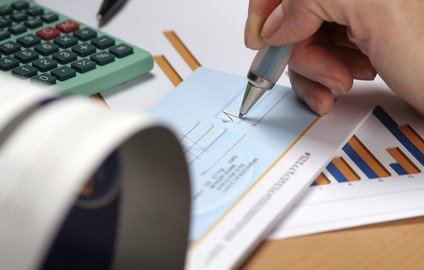 Accesso alla dichiarazione redditi del convivente dell'ex per stabilire l'assegno
