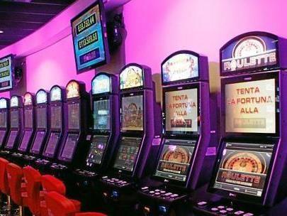 Ludopatia: nuove regole per le persone dipendenti dal gioco d'azzard