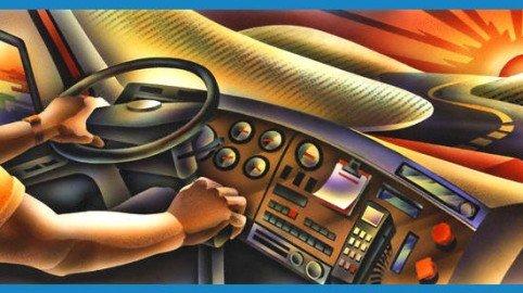 Mancata comunicazione del conducente: nessuna sanzione se la multa è impugnata