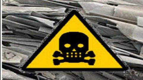 Bonus amianto: che cos'è e come averlo