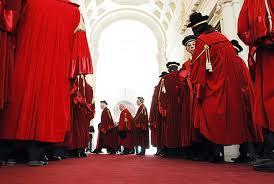 Nessun taglio agli stipendi dei magistrati: giustizia è fatta?
