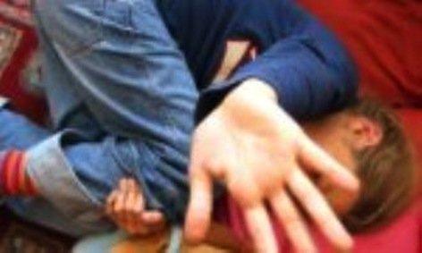 Pubblicazione di foto di minori su internet: tra diritto di cronaca e tutela della privacy