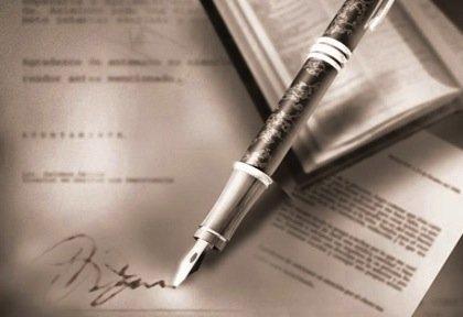 Vendita dei beni nel fondo patrimoniale: necessario il consenso di entrambi i coniugi