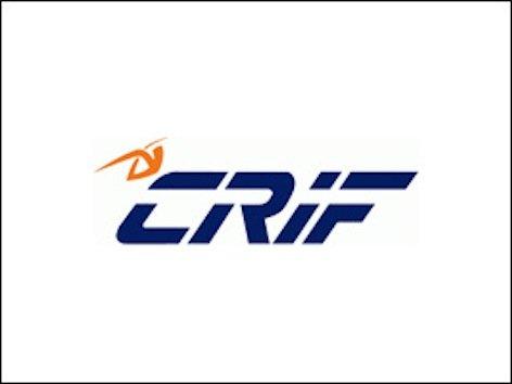 Segnalazione in CRIF: obbligo di preavviso al debitore
