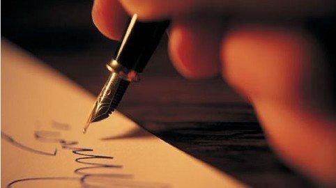 Ipoteca: si può cancellare con il testamento?