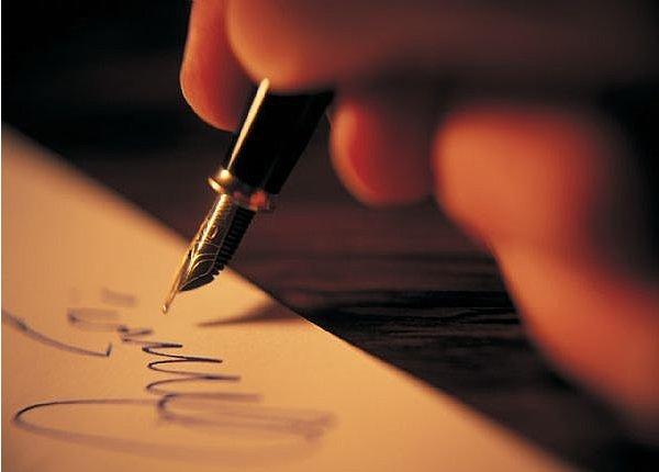 Documento informatico e firma digitale: manifestazione di volontà