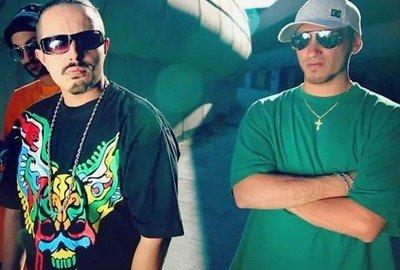 Testi violenti nelle canzoni rap: reato di minaccia?