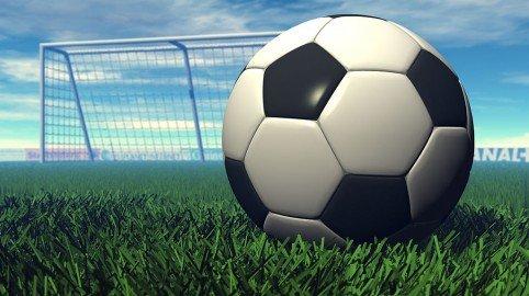 Condotta sportiva violenta: quando è reato