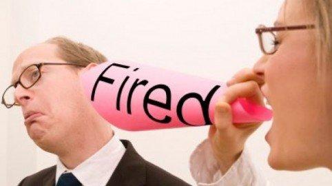 Licenziamento illegittimo se si può ricollocare il dipendente