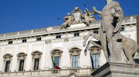 Oggi l'udienza davanti alla Corte Costituzionale che decide le sorti della mediazione obbligatoria