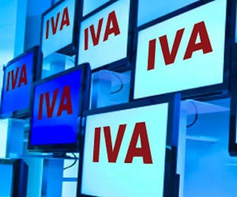 IVA sulle cartelle Equitalia: ulteriore aggravio sul cittadino