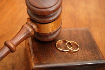 Per determinare l'assegno di divorzio il giudice può avvalersi della finanza