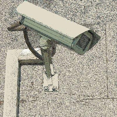 Privacy sul posto di lavoro: vietato spiare i dipendenti con le telecamere