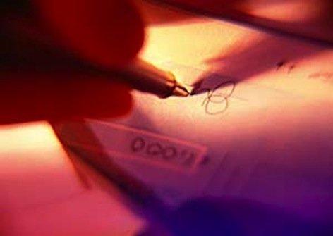 Assegni di divorzio più leggeri per chi paga l'affitto