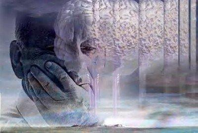Alzheimer: la retta per la degenza dei malati non può essere pretesa dal Comune