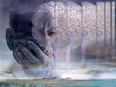 Alzheimer: i ricoveri in RSA sono a carico totale del SSN