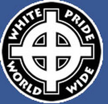 Antisemitismo sul web: raid contro il sito nazista Stormfront