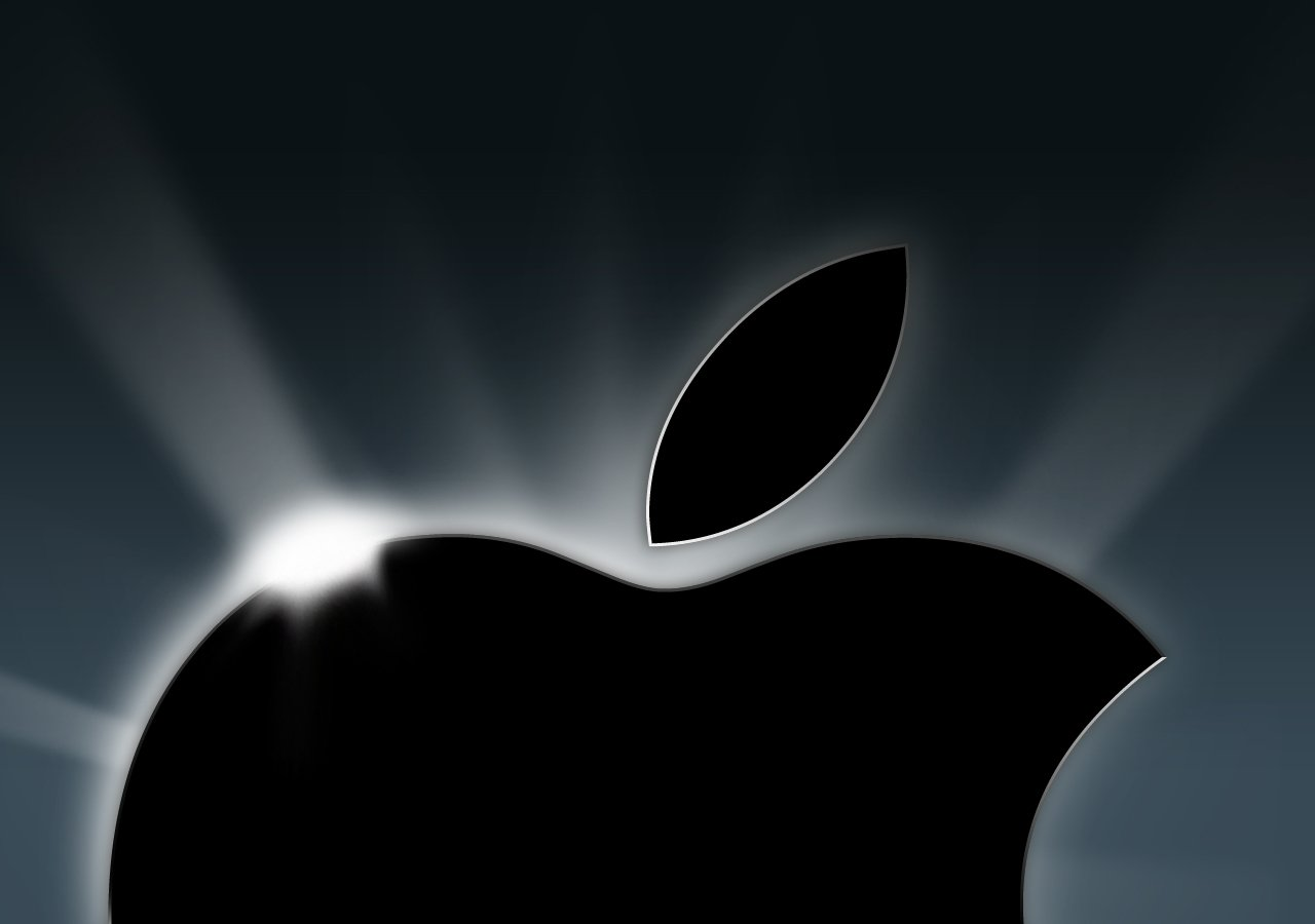 Apple: finalmente cede all'Antitrust ed estende la garanzia