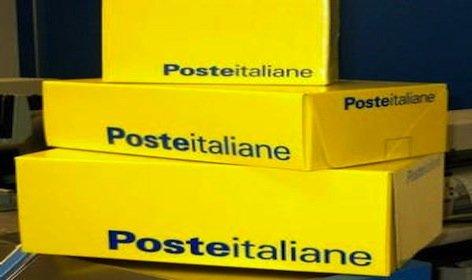 Giacenza postale: senza prova dell'avviso l'atto è annullato