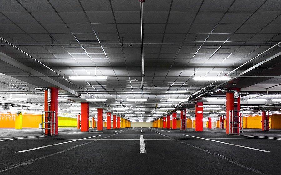 Box auto: i lavori vanno pagati da tutti i condomini e non solo dai proprietari