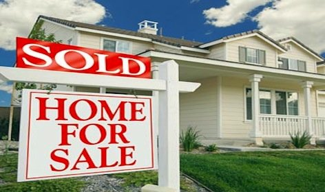 Comprare casa: alla ricerca dell'affare perfetto