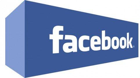 Diritto di critica su Facebook: post e diffamazione
