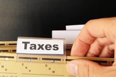 Equitalia e vizi della cartella esattoriale #3: Firma dell'Agente della riscossione