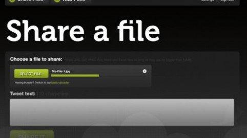 File sharing: l'uso personale non è reato
