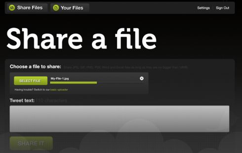 File video criptati: attenti a cosa condividete su Internet col filesharing