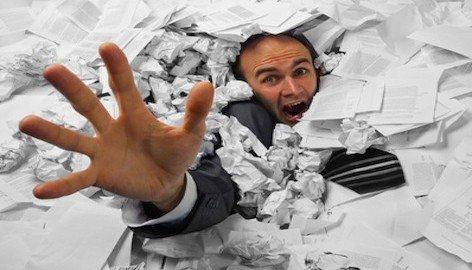 Formula: Messa in mora del debitore