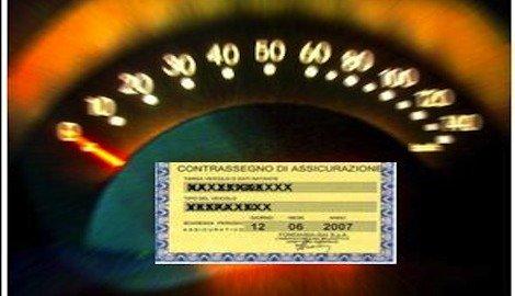 Polizza auto scaduta: paga l'assicurazione o il Fondo Vittime Strada?