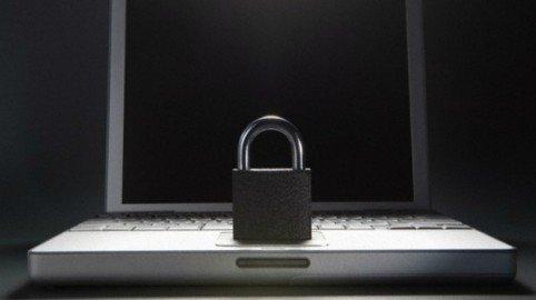Il diritto all'oblio, alla privacy e a non essere diffamati: tra Italia, Europa e web