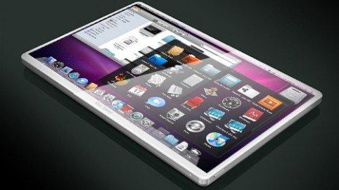 Scegliere il tablet giusto per il professionista!