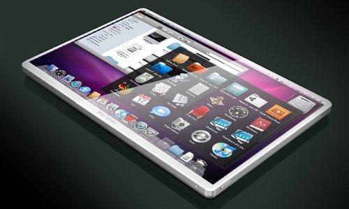 Pc e Tablet, nuovo obbligo d'inversione contabile