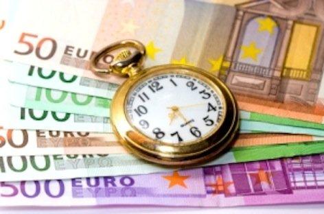 Imprese e Pubblica Amministrazione: dal 2013, pagamenti delle fatture entro trenta giorni