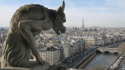 Imu sugli immobili della Chiesa cattolica: ok del Consiglio di Stato