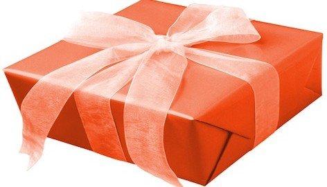 La revoca della donazione: si può chiedere la restituzione di un bene ormai regalato?