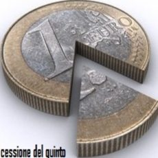 Pignoramento presso terzi: gli importi versati dal datore sul conto corrente