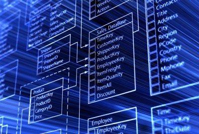 Cos'è il Registro delle Imprese?