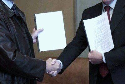 Mediazione: nuovi obblighi di informazione al cliente