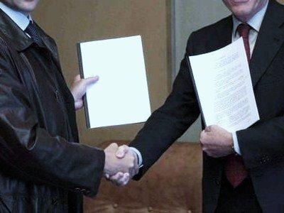 Mediazione: uno sguardo alle motivazioni della Corte Costituzionale