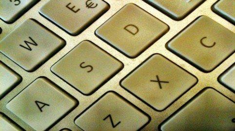 Cosa fare se si è vittima di stalking o molestie su internet o Facebook?