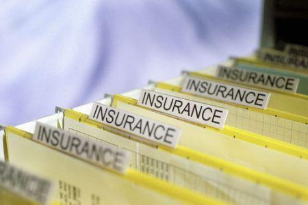 Mutui legati ad assicurazioni sulla vita: obbligo di più preventivi