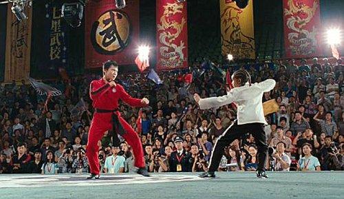 Nessun risarcimento per i danni da sport violento