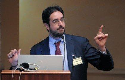 Perché la PEC non decolla: lo spiega l'avv. Ernesto Belisario