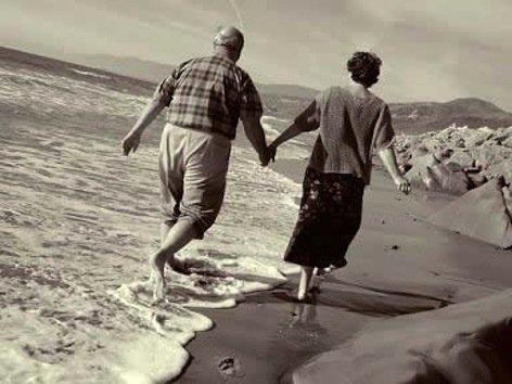 Pignoramento della pensione di anzianità sul conto corrente obbligatorio: storture del nuovo sistema