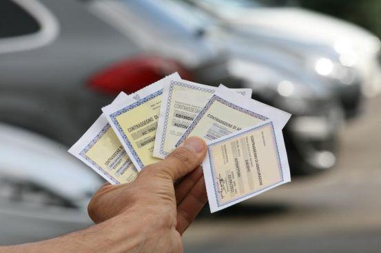 RC auto: obbligo di contratto base. Qual è il preventivo più conveniente?