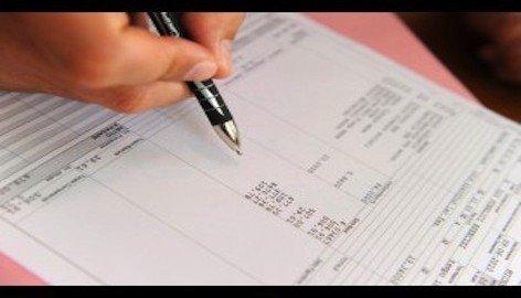 Ripristinata la trattenuta del 2,50%: nessun rimborso per i dipendenti pubblici