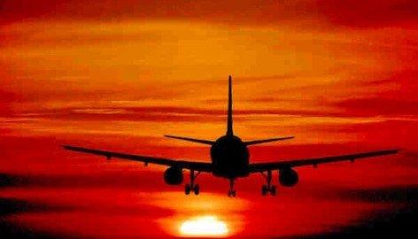 Troppe prenotazioni per il volo: indennizzo da overbooking