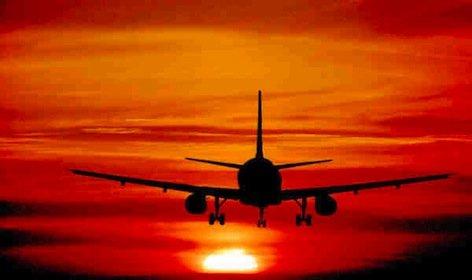 Ritardo aereo: diritto al rimborso